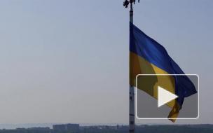"""Украина признала невозможность подачи воды в Крым """"до его деоккупации"""""""