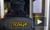 В Петербурге полицейский сдавал узбекам квартиру мертвеца