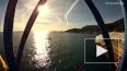К запретному видео затонувшего Costa Concordia сообщил ...