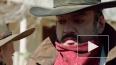 Хит-кино: Джунгли, Киану Ривз и любовь в большом городе