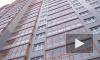 В Москве девятиклассник сорвался с большой высоты во время занятий паркуром и погиб