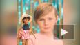 Mattel выпустила гендерно-нейтральную куклу