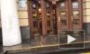 """Видео: """"Пушкинскую"""" открыли после почти часовой проверки"""