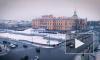 Петербуржцы смогут сообщить о плохой уборке через мобильное приложение