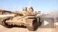 МИД РФ сообщил о новых атаках боевиков в сирийском ...