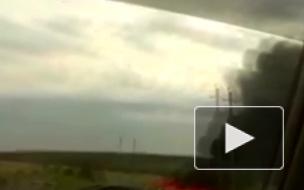 Россия предлагала сама судить подозреваемых по делу MH17