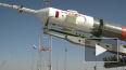 Россия впервые за 16 лет завершила год без космических ...