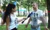 Стас Давыдов о людях-киборгах, о будущем ТВ и изменениях в THIS IS ХОРОШО
