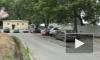 Жители Суздальских озер возмущены: Шуваловское кладбище хотят застроить