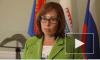 Видео: В Выборге представители УК и ТСЖ обсудили детали мусорной реформы с представителями регоператора