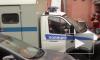 Петербурженка избила и пыталась задушить заведующую детсада из-за неприязни