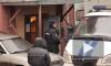 В Пушкине найден мертвый 12-летний школьник: он ушел гулять и не вернулся домой