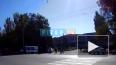 Число пострадавших при нападении на колледж в Керчи ...