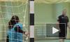 Россия не будет претендовать на проведение турнира по гандболу среди женщин на ОИ-2020