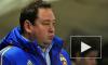 Слуцкий назначен главным тренером сборной России