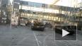 Новости Украины: в донецком аэропорту идут тяжелые ...