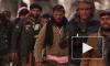 От обстрелов в Алеппо гибнут мирные жители