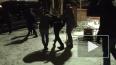 ФСБ распространила видео задержания двух россиян за подг...