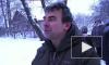 Новости 5 декабря 2010 16:00