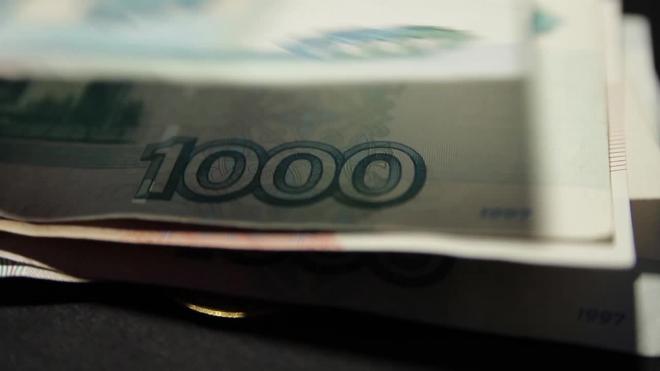 Глава ТСЖ в Петербурге платил зарплату фальшивым сотрудникам, чтобы присвоить деньги