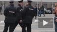 В Санкт-Петербурге пьяный хулиган грозился убить водител...