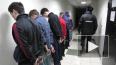 В Иркутской области полиция задержала шестерых сбежавших ...