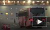 Более 20 пассажиров Diamond Princess не проверили на коронавирус перед уходом на берег