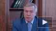 В Ростове анонсировали снятие ограничительных мер