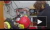 Количество виновных в крушении лайнера Costa Concordia достигло 8 человек