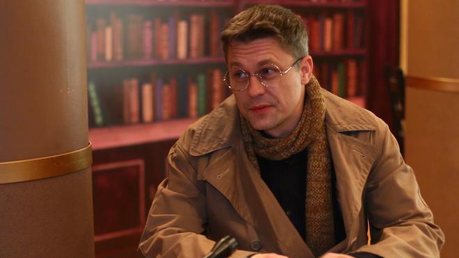 Денис Рожков собрал собственную музыкальную группу