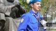 Красноярский гимназист удалил ролик с угрозами директора ...