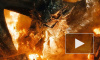 """""""Хоббит. Битва пяти воинств"""": последний фильм трилогии от режиссера Питера Джексона стартовал в прокате"""