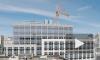 В регионах России начнется масштабное строительство больниц