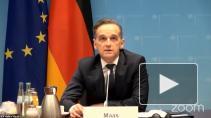 В Германии оценили значение Минской группы для урегулирования в Карабахе