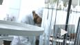 В Роструде напомнили порядок оплаты работающим за ...