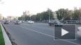 ДТП: московский священник задавил пешехода