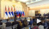 В Сербии назвали Россию самым главным союзником и другом