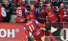 В финале Чемпионата Мира по хоккею сборная России сыграет со Словакией