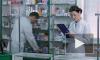 Госдума приняла закон о госрегулировании цен на лекарства