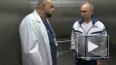Из Медцентра в Коммунарке выписали 35 пациентов