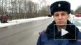 В аварии в Волховском районе пострадало 4 человека. ...