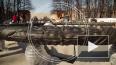 """""""Водоканал"""" показал процесс реконструкции фонтана ..."""