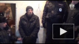 Видео: В Саратове пожилой маньяк насиловал и убивал ...