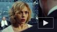 """Фильм """"Люси"""" со Скарлетт Йоханссон стартовал с первого ..."""