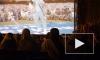 Россияне не увидели половину профинансированных Минкультом фильмов