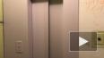 В доме Кировского района установили лифт, в который ...