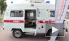 В Петербурге полицейский успокаивал дебошира и получил ножом в бедро