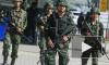 Военное положение в Таиланде: монарх Рама IX признал власть военных