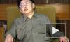 Лидер Северной Кореи Ким Чен Ир скончался на семидесятом году жизни
