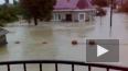 Жертвам наводнения в Крымске откроют памятник